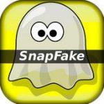 SnapFake