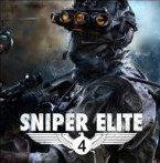 Sniper Elite 4 Oyunu indir