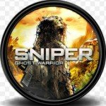 Sniper Ghost Warrior 3 Oyunu