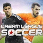 Dream League Soccer indir