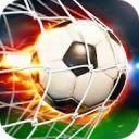 Soccer Ultimate Team