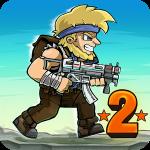 Metal Soldiers 2 Oyunu