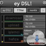 Ey DSL