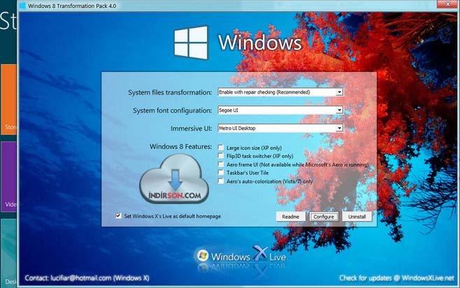 windows product key viewer indir