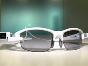 sony-smartglasses-carousel.idge