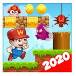SuperBinoGo 2 – New Games 2020