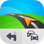 Sygic GPS Navigasyon