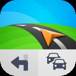 Sygic GPS Navigasyon ve Harita
