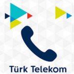 Türk Telekom Online ios