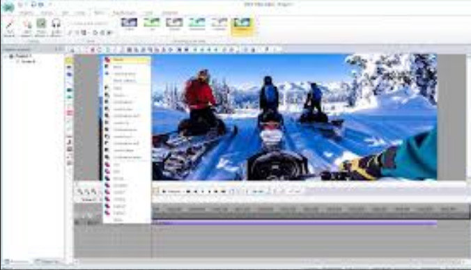 Download Photoscape - free - latest version