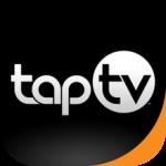 TV TAP APK indir
