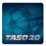 TASO 3D