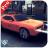 Taxi Car Simulator 2018 Pro