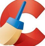 CCleaner (Android) indir