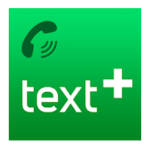 TextPlus: FreeText&Calls