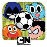 Toon Kupası – Futbol Oyunu
