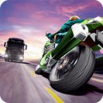 Traffic Rider (Android)
