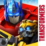 Transformers Oyunu