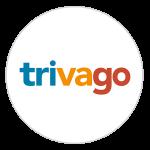 Trivago Otel Araması