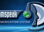 TeamSpeak 3 iPhone