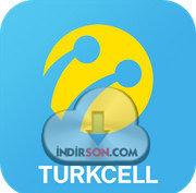 turkcel hesabım online
