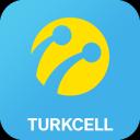 Turkcell Hesabım Apk