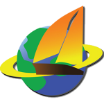 Ultrasurf Android Apk