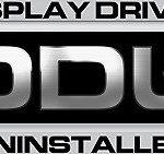 AMD Driver Uninstaller