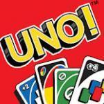 UNO Kart Oyunu Oyna