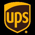 UPS Mobile UPS Kargo