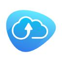Vestel Cloud
