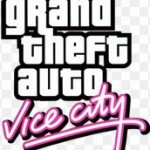 GTA: Vice City Multiplayer Mod