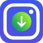 Instagram Video indir