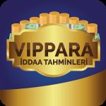 VIPPara İddaa Tahminleri