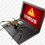 Virus Cleaner indir