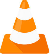 VLC Media Player (Android)