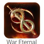War Eternal indir
