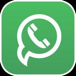 Güncelle Whatsapp