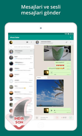 whatsapp-tablet-android