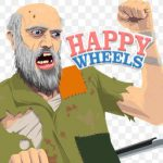 Happy Wheels Oyunu