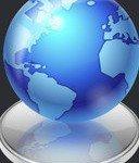 Wifi Hotspot Tool