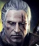 The Witcher 2 Türkçe Yama