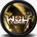 Hack Wolfteam indir