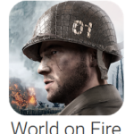 World on Fire Apk indir