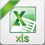 XLS Reader indir