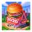 Yemek Çılgınlığı – Bir Şefin Restoranı