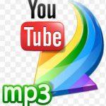 YouTube Müzik İndirici