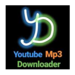 YouTube Downloader and MP3 Converter