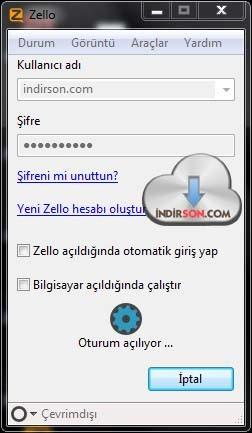 zello1