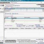 Zirve Ticari SQL Paketi